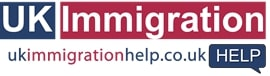 UK Immigration Help London