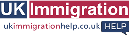 UK Immigration Help Logo